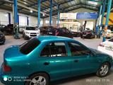 Hyundai Accent 1995 года за 3 800 y.e. в Ташкент