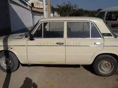 ВАЗ (Lada) 2106 1982 года за ~1 890 y.e. в Самарканд