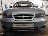 Chevrolet Nexia 2, 2 позиция SOHC 2014 года за 6 200 y.e. в Ташкент