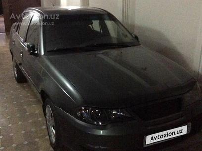 Chevrolet Nexia 2, 2 pozitsiya DOHC 2015 года за 7 000 у.е. в Toshkent