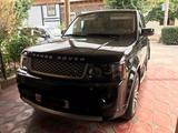 Land Rover Range Rover 2007 года за 23 000 y.e. в Ташкент