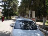 Chevrolet Cobalt, 2 pozitsiya 2014 года за 7 000 у.е. в Samarqand