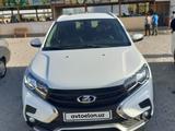 ВАЗ (Lada) XRAY 2019 года за 14 800 y.e. в Самарканд
