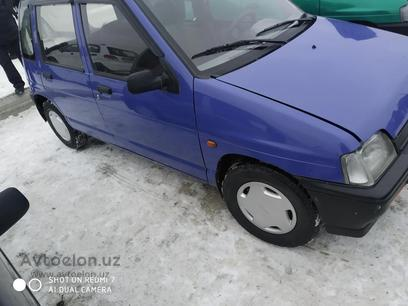 Daewoo Tico 1999 года за ~1 903 у.е. в Bog'ot tumani