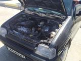 Daewoo Tico 1997 года за ~1 811 y.e. в Ургенч