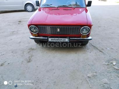 VAZ (Lada) 2101 1979 года за 1 200 у.е. в Xiva tumani
