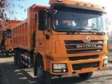 Shacman  Sx3258Dr384 2020 года за ~63 555 y.e. в Ташкент