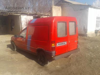 Ford Courier 1992 года за 2 500 y.e. в Джизак – фото 8