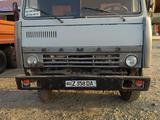 КамАЗ  5511 1989 года за 13 000 y.e. в Каттакурганский район