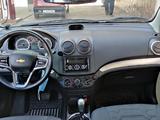 Chevrolet Nexia 3, 4 pozitsiya 2020 года за 11 000 у.е. в Toshkent