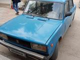 ВАЗ (Lada) 2105 1984 года за ~1 800 y.e. в Байсунский район