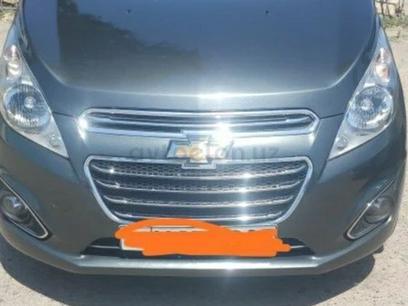 Chevrolet Spark, 3 pozitsiya 2019 года за 7 200 у.е. в Toshkent