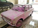 ВАЗ (Lada) 2101 1975 года за 1 100 y.e. в Бухара