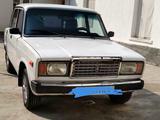ВАЗ (Lada) 2105 1984 года за ~1 332 y.e. в Самарканд