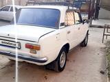 ВАЗ (Lada) 2101 1984 года за 2 000 y.e. в Букинский район