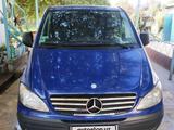 Mercedes-Benz Vito 2005 года за 14 000 у.е. в Jarqo'rg'on tumani