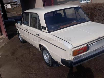 VAZ (Lada) 2106 1995 года за 1 500 у.е. в Toshkent