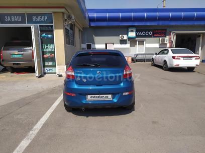 ЗАЗ Forza 2014 года за 7 000 y.e. в Ташкент – фото 5