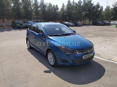 ЗАЗ Forza 2014 года за 7 000 y.e. в Ташкент – фото 6