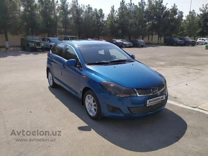 ZAZ Forza 2014 года за 7 000 у.е. в Toshkent – фото 6
