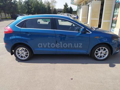 ЗАЗ Forza 2014 года за 7 000 y.e. в Ташкент – фото 7