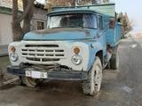ЗиЛ 1979 года за 10 000 y.e. в Ташкент