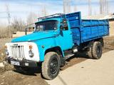 ГАЗ  53 1985 года за 4 000 y.e. в Чустский район