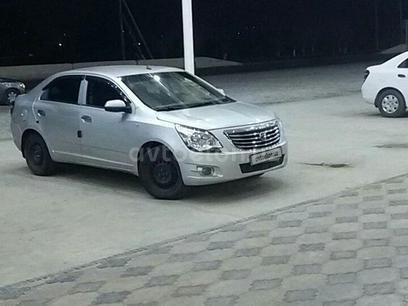 Chevrolet Cobalt, 2 позиция 2013 года за 6 800 y.e. в Чустский район – фото 3