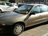 Chevrolet Cavalier 1996 года за 3 700 у.е. в Toshkent