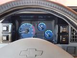 Chevrolet Damas 2012 года за 5 600 у.е. в Samarqand