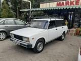 ВАЗ (Lada) 2104 1991 года за 3 800 y.e. в Ташкент
