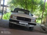 ГАЗ 3110 (Волга) 1996 года за ~3 312 y.e. в Бухара