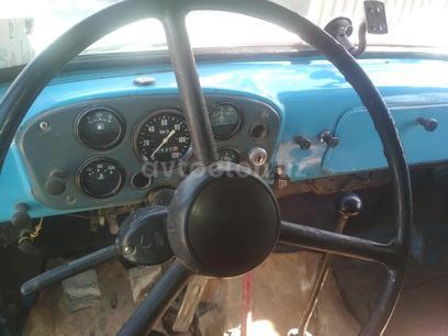 ГАЗ  GAZ 5204 1987 года за ~2 361 y.e. в Яккабагский район