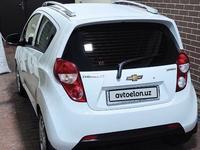 Chevrolet Spark, 2 позиция 2018 года за 6 550 y.e. в Ташкент