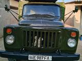 GAZ  52 1973 года за 3 000 у.е. в Chortoq tumani