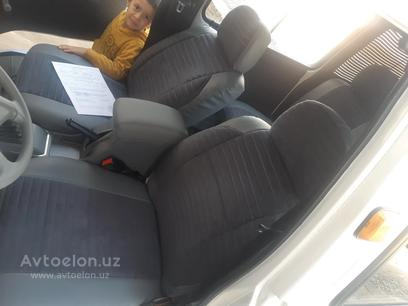 Chevrolet Damas 2019 года за 7 200 y.e. в Андижан