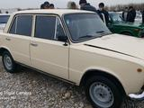VAZ (Lada) 2101 1973 года за ~1 233 у.е. в Farg'ona