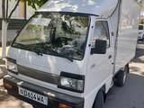 Chevrolet 2021 года за 11 000 у.е. в Samarqand