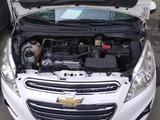 Chevrolet Spark, 2 pozitsiya 2013 года за 5 800 у.е. в Toshkent
