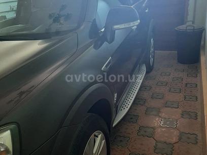 Chevrolet Captiva, 4 позиция 2013 года за 19 000 y.e. в Нукус – фото 10