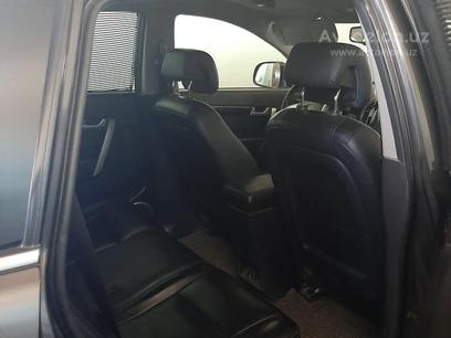 Chevrolet Captiva, 4 позиция 2013 года за 19 000 y.e. в Нукус – фото 4