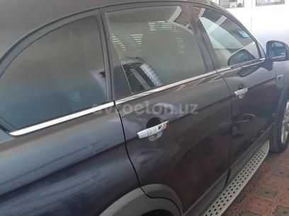 Chevrolet Captiva, 4 позиция 2013 года за 19 000 y.e. в Нукус – фото 8