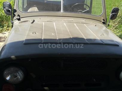 UAZ 3151 1988 года за ~2 914 у.е. в Xazorasp tumani – фото 4