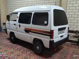 Chevrolet Damas 2020 года за ~7 942 y.e. в Джизак