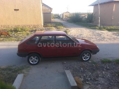 VAZ (Lada) Samara (hatchback 2109) 1990 года за 2 100 у.е. в Samarqand