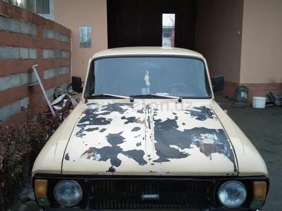 Москвич 412 1990 года за ~1 525 y.e. в Коканд