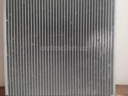 Кондиционер радиатора за ~33 y.e. в Термез
