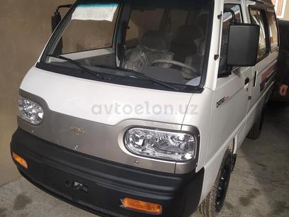 Chevrolet Damas 2020 года за 8 000 y.e. в Самарканд