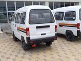 Chevrolet Damas 2021 года за 8 000 у.е. в Namangan