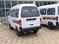 Chevrolet Damas 2021 года за 8 000 y.e. в Наманган